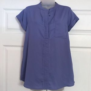 Simply Vera Shirt, size small